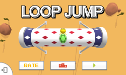 Loop Jump screenshot 1/4