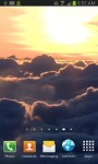 Nature Live Wallpaper 93 screenshot 3/3
