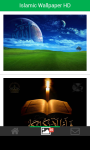 HD islamic wallpapers screenshot 2/6