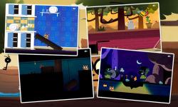 Milk Quest screenshot 1/4