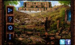 Hidden Object: Mystery Land screenshot 1/6