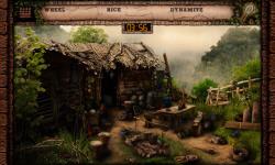 Hidden Object: Mystery Land screenshot 2/6