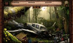 Hidden Object: Mystery Land screenshot 3/6