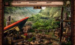 Hidden Object: Mystery Land screenshot 4/6