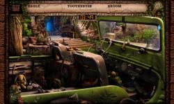 Hidden Object: Mystery Land screenshot 5/6