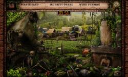 Hidden Object: Mystery Land screenshot 6/6