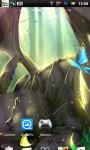 How to Train Your Dragon 2 LWP 3 screenshot 3/3
