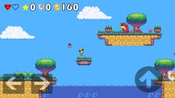 Hero Prince - Episode I screenshot 2/5