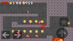 Hero Prince - Episode I screenshot 3/5