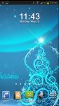 Christmas Wallpaper HD v1 screenshot 5/6