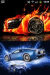 Car Wallpaper 3D screenshot 1/5