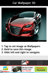 Car Wallpaper 3D screenshot 5/5