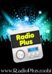 Christian Rock Radio screenshot 2/3