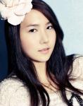 A-Pink Yookyung Cute Wallpaper screenshot 3/6