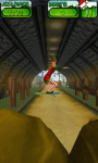 X-Mas Skate Run 3D screenshot 4/6
