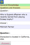 General Knowledge Questions and Answers screenshot 3/3