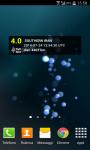 QuakeAware Earthquakes Near Me screenshot 3/3