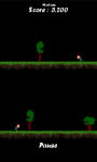 Twin Run Free screenshot 2/6