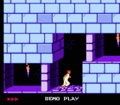 Prince of Persia Game for Android screenshot 3/4