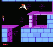 Prince of Persia Game for Android screenshot 4/4