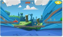 Spongebob Adventure Game screenshot 4/4
