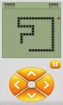 Snake Game Free screenshot 2/3