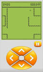 Snake Game Free screenshot 3/3