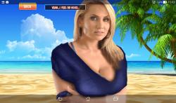 SexyBabes screenshot 2/6