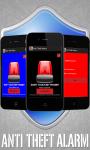 Super Anti Theft Alarm screenshot 3/3