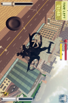 GPI City Helicopter Madness Deluxe screenshot 5/5