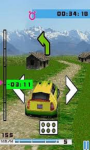 WRC World Rally Championship  3D screenshot 6/6