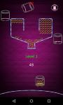 Candy Machine screenshot 4/6