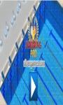 Swimming Pro Game screenshot 1/6