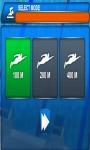 Swimming Pro Game screenshot 3/6