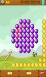Bang balloons screenshot 2/6