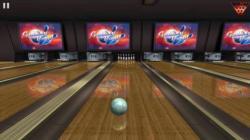 Galaxy Bowling 3D excess screenshot 4/6