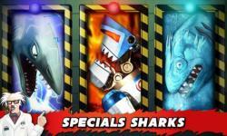 Hungry Shark Evolution Ultra screenshot 3/3