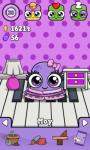 Moy 4  Virtual Pet Game screenshot 1/3