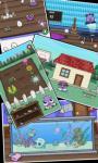 Moy 4  Virtual Pet Game screenshot 3/3