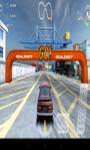 Real Drift Car Racing screenshot 1/2