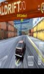 Real Drift Car Racing screenshot 2/2