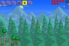 Terraria only screenshot 3/6