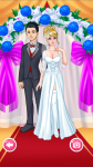 DressUp Wedding screenshot 3/3