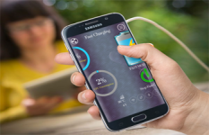 Fast Battery Charging Xplus charge screenshot 5/6