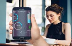 Fast Battery Charging Xplus charge screenshot 6/6