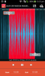 Ringtone Maker and Recording screenshot 4/6