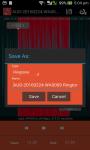 Ringtone Maker and Recording screenshot 5/6