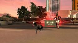 Goat Simulator GoatZ excess screenshot 4/5