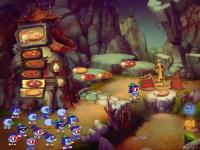 Zoombinis only screenshot 2/5