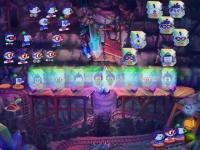 Zoombinis only screenshot 4/5